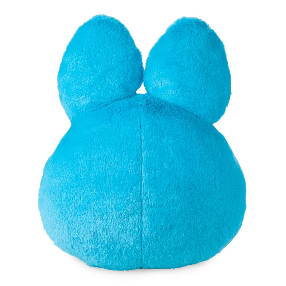 Bunny Plush Pillow – Toy Story 4 – 16''