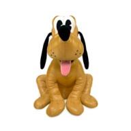 Pluto 90th Anniversary Plush – Small 13''
