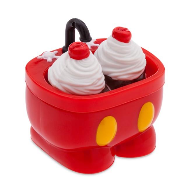 Disney nuiMOs Mickey's Kitchen Sink Sundae