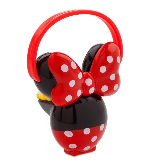 Disney nuiMOs Minnie Mouse Popcorn Bucket