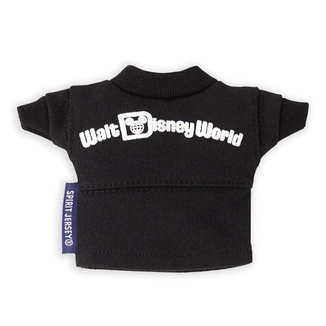 Disney nuiMOs Outfit – Walt Disney World Spirit Jersey