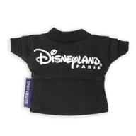 Disney nuiMOs Outfit – Disneyland Paris Spirit Jersey