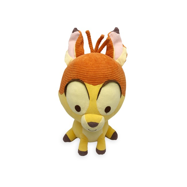 Bambi Plush – Small 10''