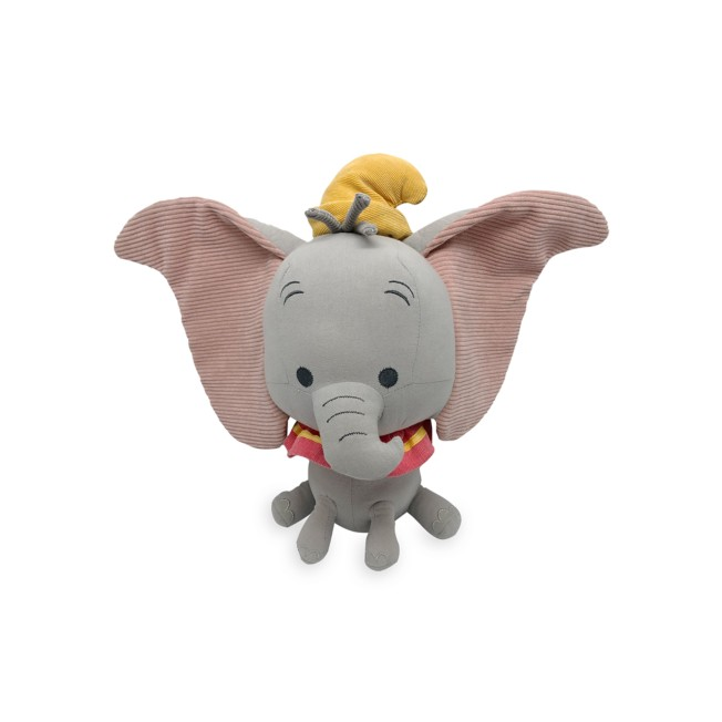 Dumbo Plush – Small 10''