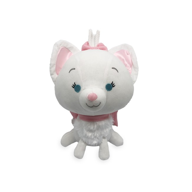 Marie Plush – The Aristocats – Small 10''