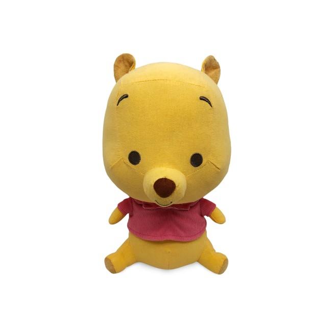 Winnie the Pooh Plush – Small 10''