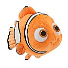 Nemo Plush - Finding Dory - Mini Bean Bag - 7''