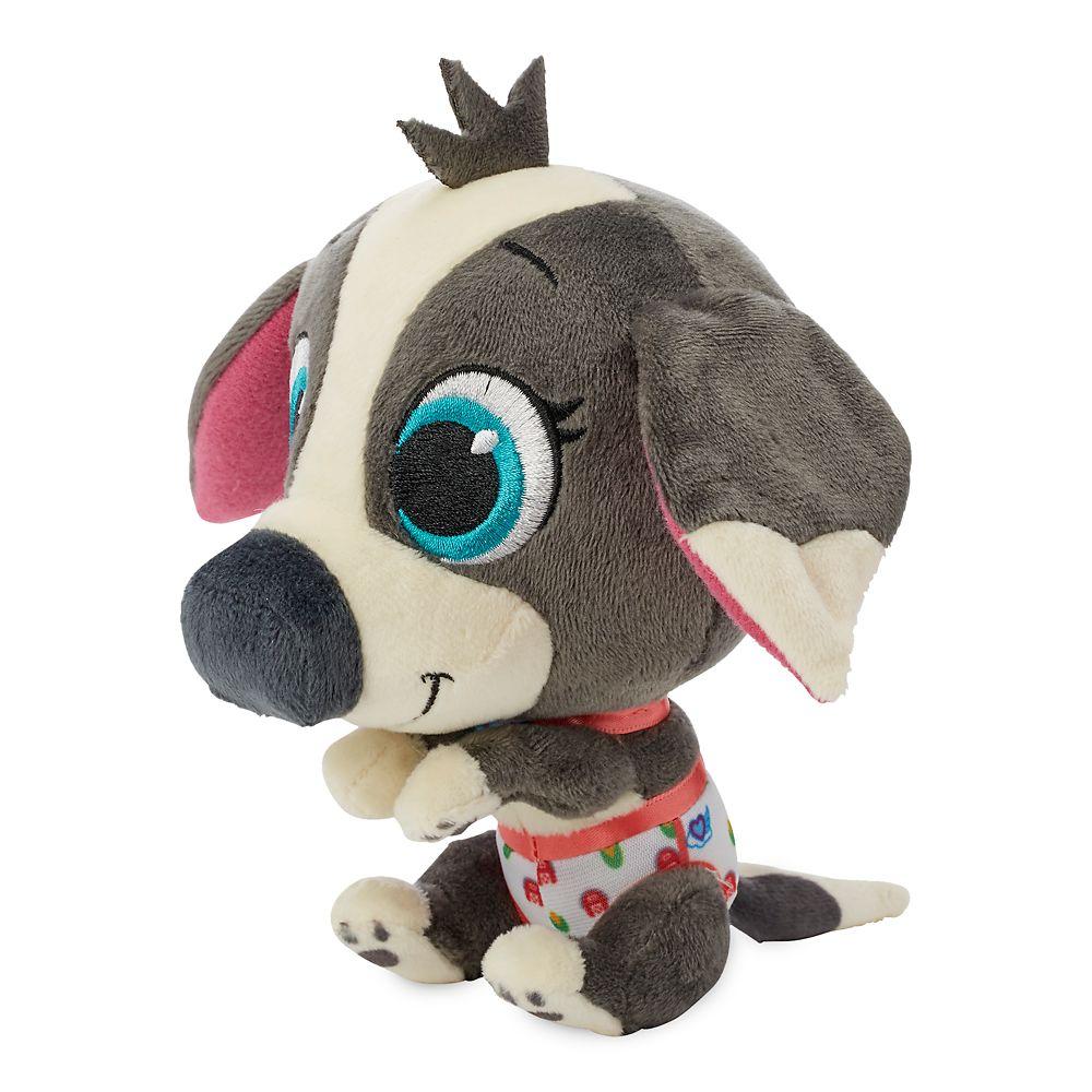 Pablo the Puppy Plush – T.O.T.S. – Small – 5 1/2''