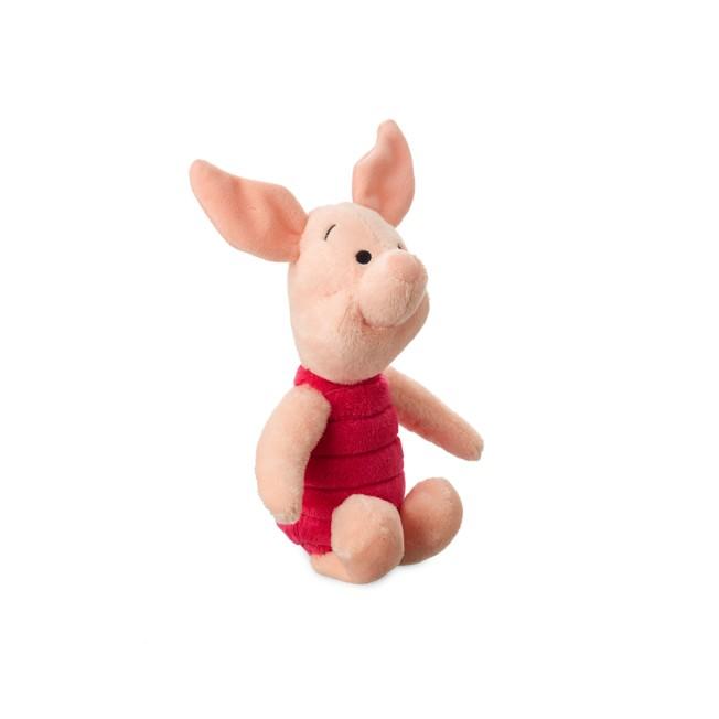 Piglet Plush – Winnie the Pooh – Mini Bean Bag