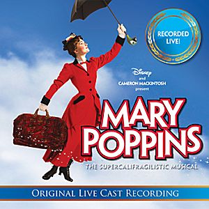 mary poppins official website disney movies
