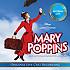 Mary Poppins Original Live Cast Recording CD
