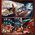 Zeb Orrelios Figure - Disney Infinity: Star Wars (3.0 Edition)
