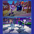 Fear Figure - Disney Infinity: Disney•Pixar (3.0 Edition)
