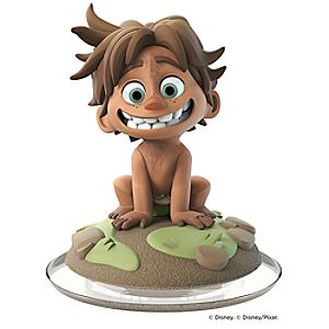 Spot Figure - Disney Infinity: Disney•Pixar (3.0 Edition)