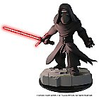 Kylo Ren Light FX Figure - Disney Infinity: Star Wars: The Force Awakens (3.0)