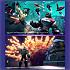 Drax Figure - Disney Infinity: Marvel (2.0 Edition)