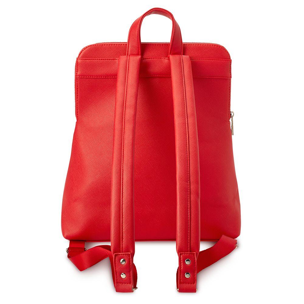 Mickey sling bag Outline Mickey bag Mickey backpack Minnie Mouse drawstring bag vacation bag,Cheer Bag,Disney Cheerleading Bag