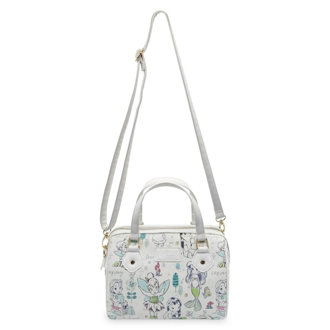 Disney Animators' Collection Handbag