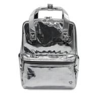 Disney Visa Cardmember Exclusive Backpack