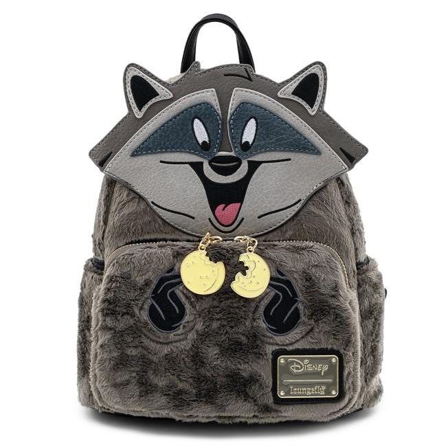 Meeko Mini Backpack by Loungefly – Pocahontas