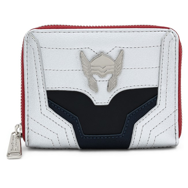 Thor Wallet by Loungefly