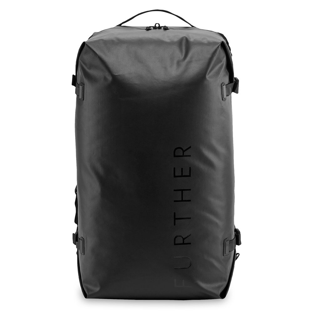 Duffel Bag by Eagle Creek – National Geographic