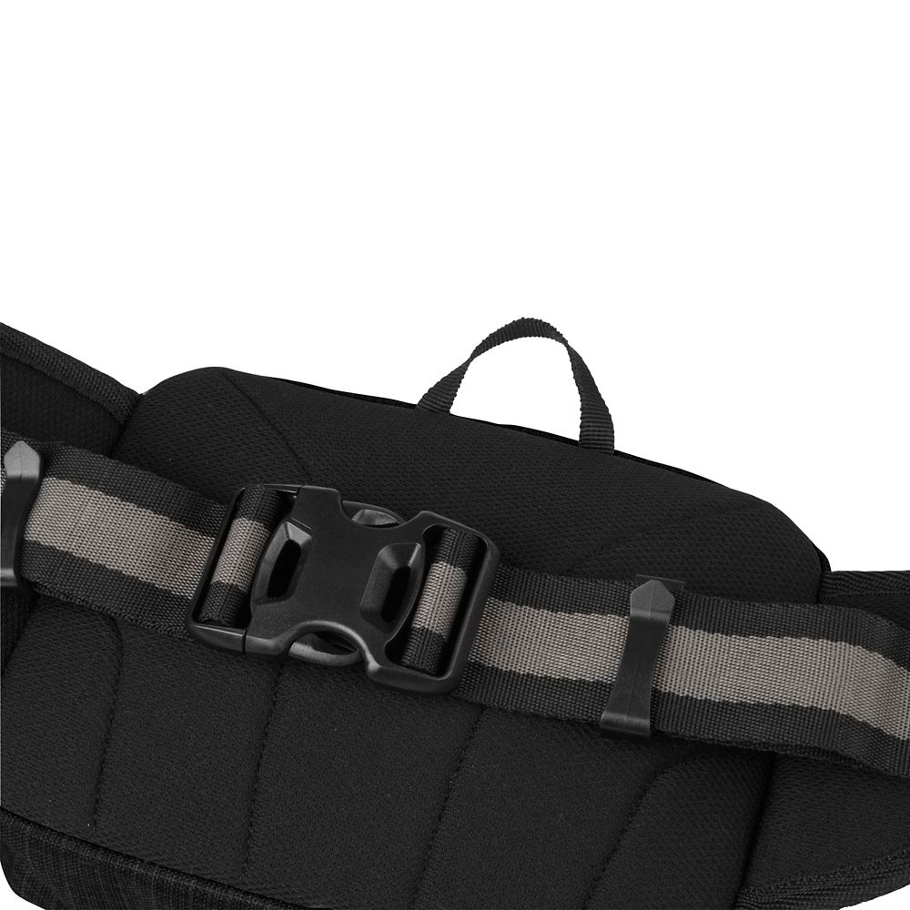Adventure Waist Pack by Eagle Creek – National Geographic