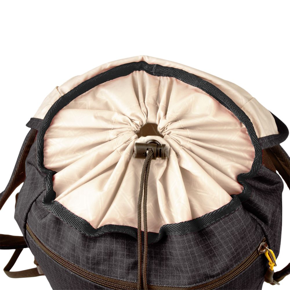Adventure Backpack 15L by Eagle Creek – National Geographic