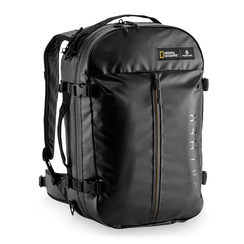 Utility Backpack by Eagle Creek – National Geographic
