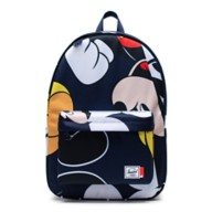 Mickey Mouse Classic Backpack by Herschel