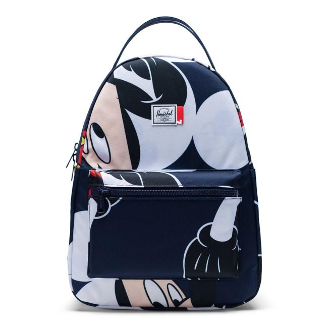 Mickey Mouse Nova Backpack by Herschel