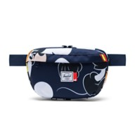 Mickey Mouse Nineteen Hip Pack by Herschel