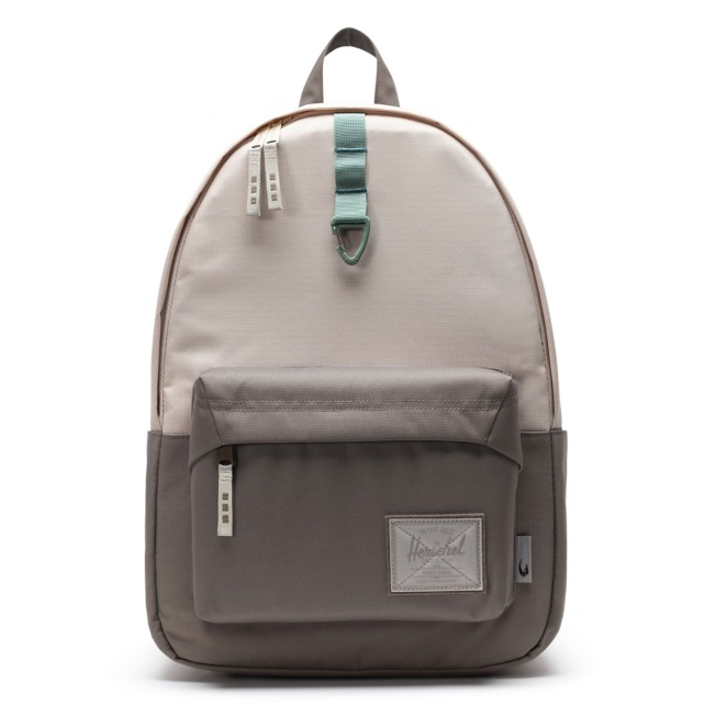 Star Wars: The Mandalorian Classic Backpack by Herschel