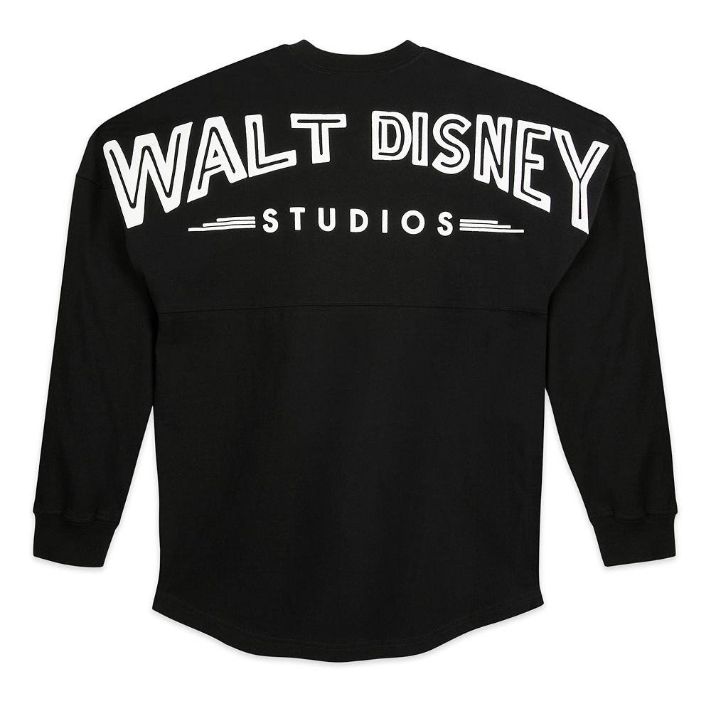 Mickey Mouse Spirit Jersey for Adults – Walt Disney Studios