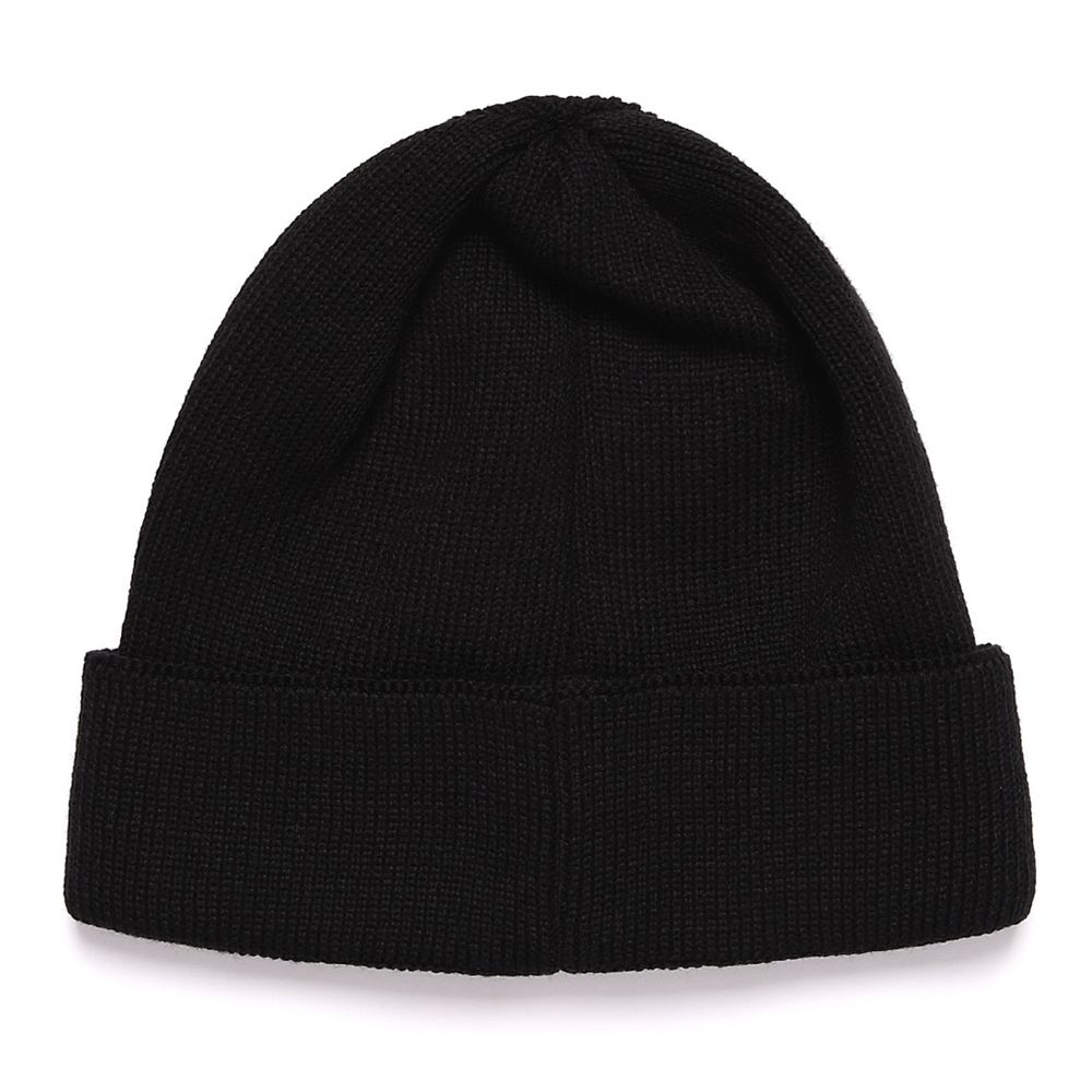 National Geographic Beanie Hat for Adults