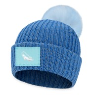 Cinderella Pom Beanie for Adults by Love Your Melon