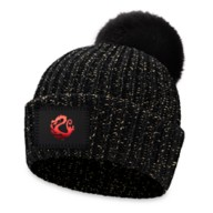 Mulan Pom Beanie for Adults by Love Your Melon