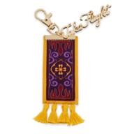Magic Carpet Bag Charm – Aladdin