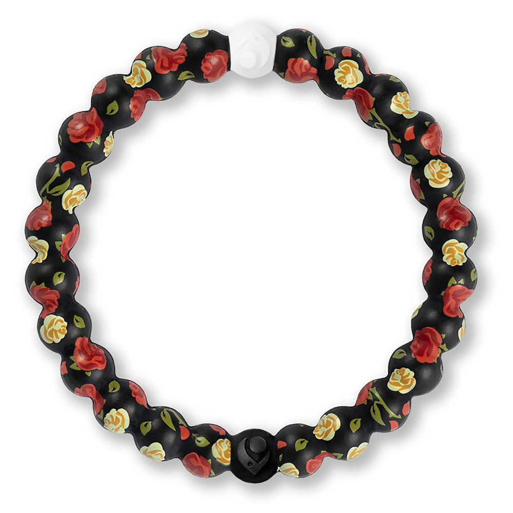 Beauty and the Beast Bracelet by Lokai