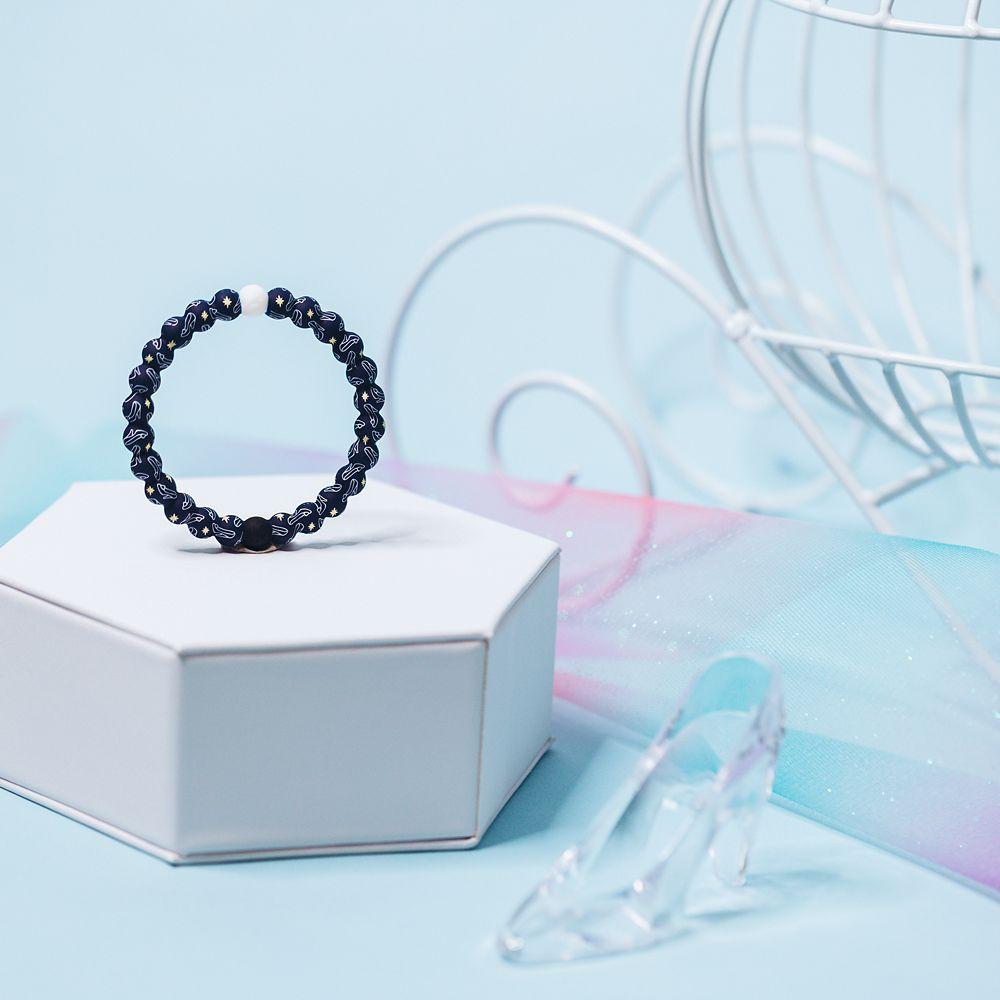 Cinderella Bracelet by Lokai