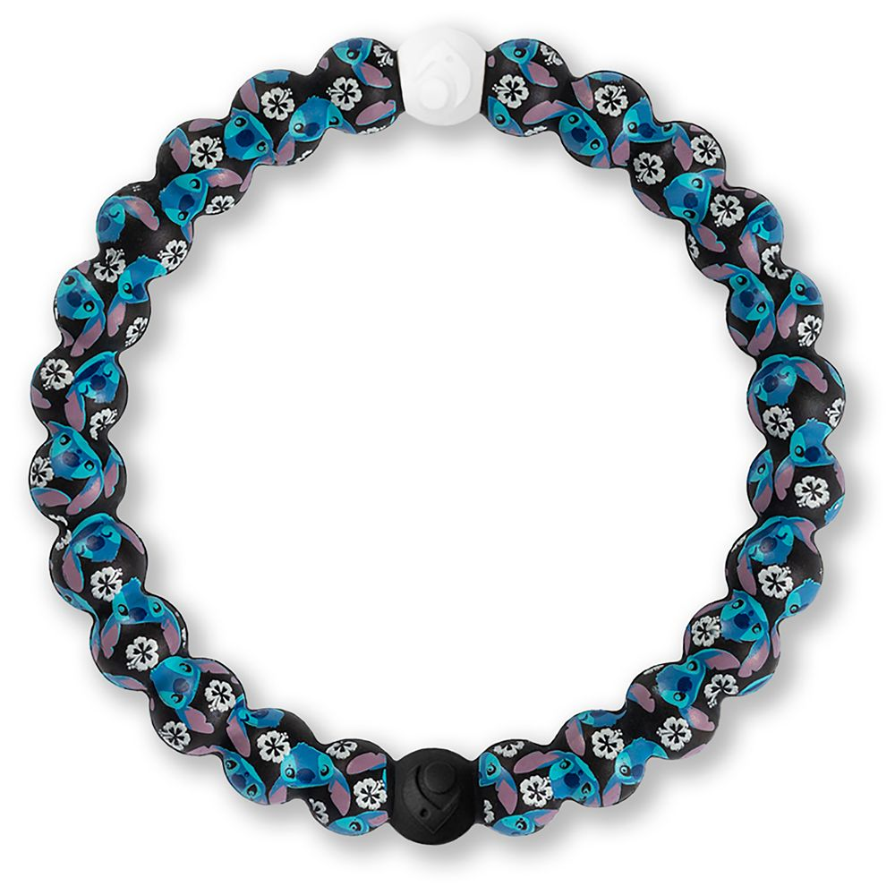 Stitch Bracelet by Lokai – Lilo & Stitch