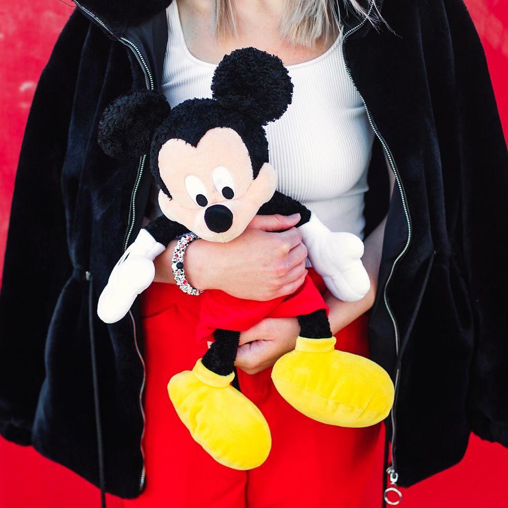 Mickey Mouse Bracelet by Lokai