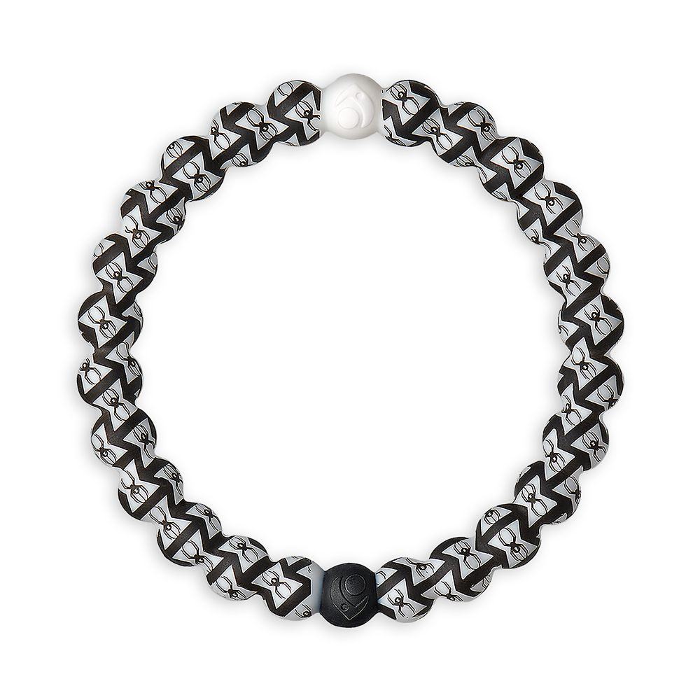 Black Widow Bracelet by Lokai