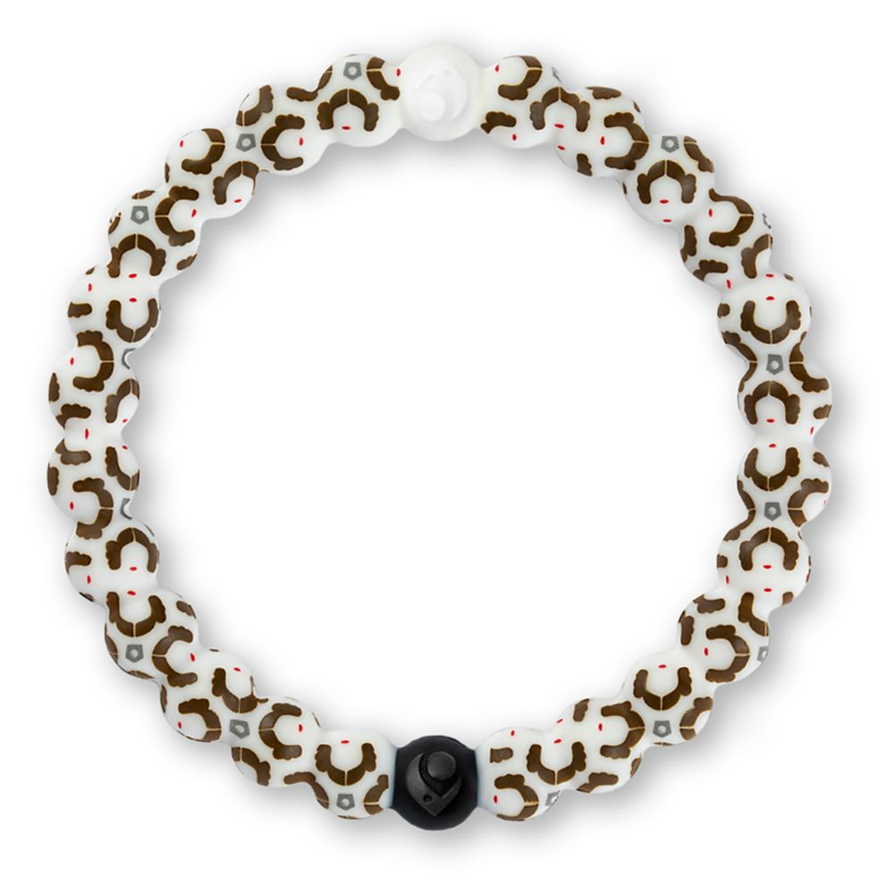 Princess Leia Bracelet by Lokai – Star Wars