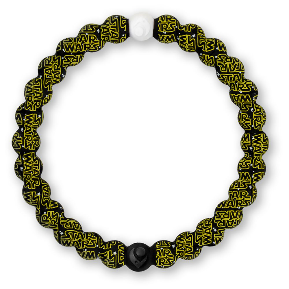 Star Wars Bracelet by Lokai