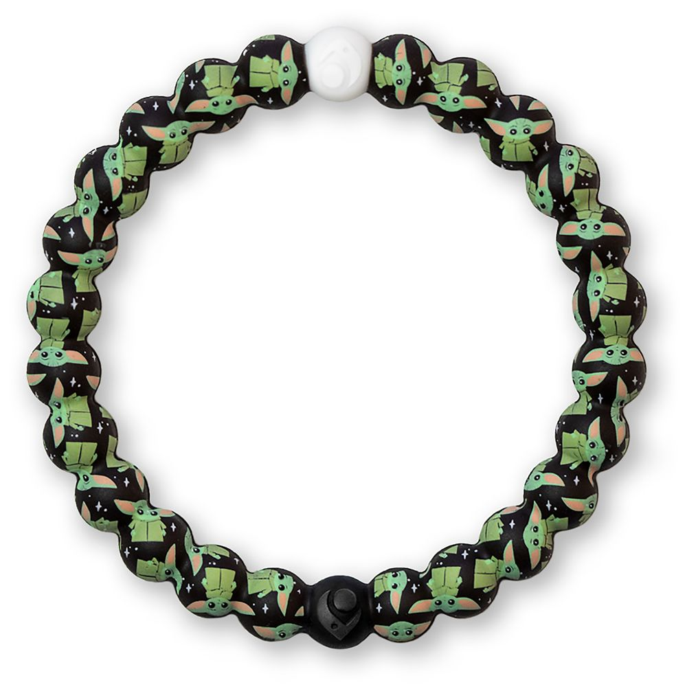 The Child Bracelet by Lokai – Star Wars: The Mandalorian