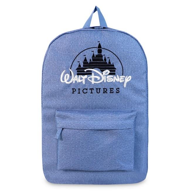 Walt Disney Pictures Backpack