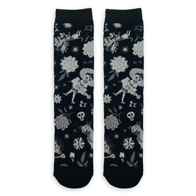 Coco Socks for Adults