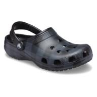 Mickey Mouse Clogs for Adults by Crocs – Buffalo Check