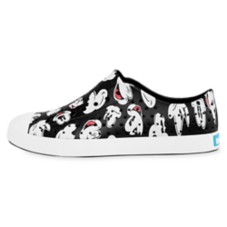 Mickey Mouse Shoes for Men by Native Shoes